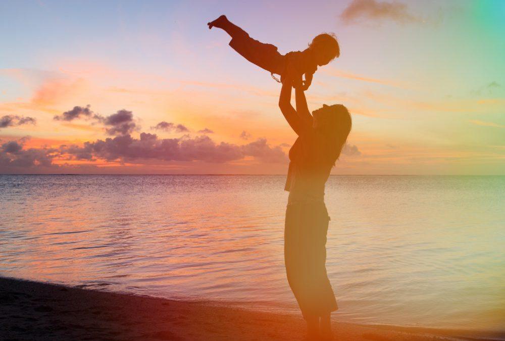 Que désirez-vous VRAIMENT pour vos enfants ? Wayne W. Dyer