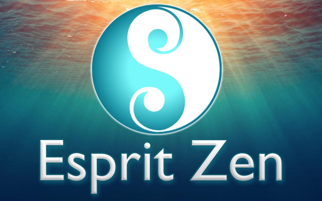 Votre GLANDE PINÉALE « 3ième oeil / siège de l'âme / antenne spirituelle »
